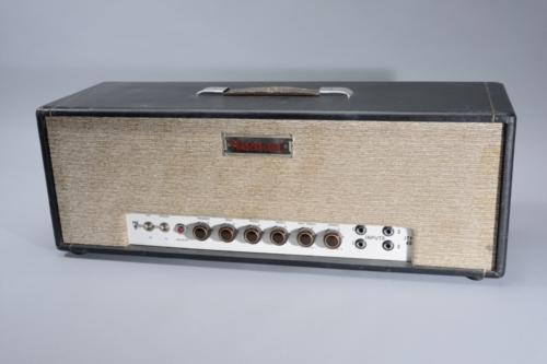 marshall amps vintage drunk teen fucked